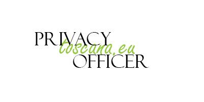 io-privacy