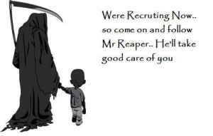 the-grim-reaper-again-the-grim-reaper-1952619-496-316